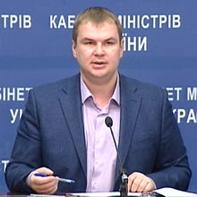 Dmytro Bulatov2.jpg