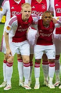 Dnepr-Ajax (9), Davy Klaassen, Thulani Serero crop.jpg