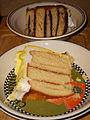 Doberge cake slices.JPG