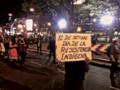 Doce de octubre, día de la resistencia indígena.png
