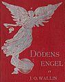 DodensEngel1917 001.jpg