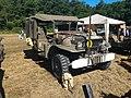 Dodge WC 51 WWII (25814289938).jpg