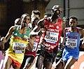 Doha 2019 men's marathon (11).jpg