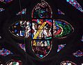 Dol-de-Bretagne (35) Cathédrale Maîtresse-vitre 14.jpg