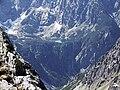 Dolina Ciężka a5.jpg