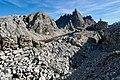 Dolomites (Italy, October-November 2019) - 110 (50586579828).jpg