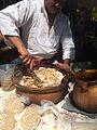 Dolores Olmedo comida tradicional 06.jpg