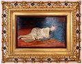 Domenico morelli, giovane donna dormiente.jpg
