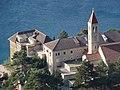 Dominikanski samostan - panoramio.jpg