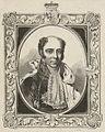 Dominique-Francois-Marie de Bastard d'Estang.jpg