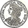 Domitia Lepida Major.jpg