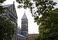 Domkyrkan, Lund.jpg