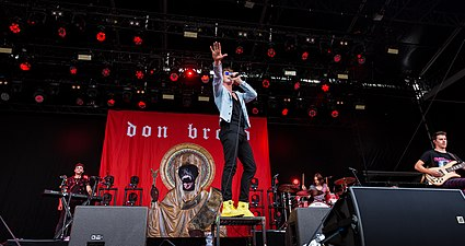 Don Broco - Rock am Ring 2018-4654.jpg