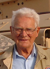 Donald Malarkey - Wikipedia, the free encyclopedia