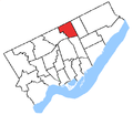 Don Valley North.png
