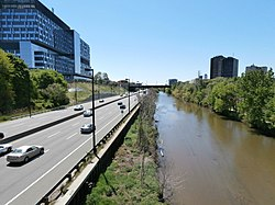 Don Valley Parkway May 2013.jpg