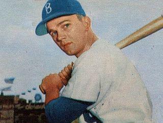 Don Zimmer American baseball manager