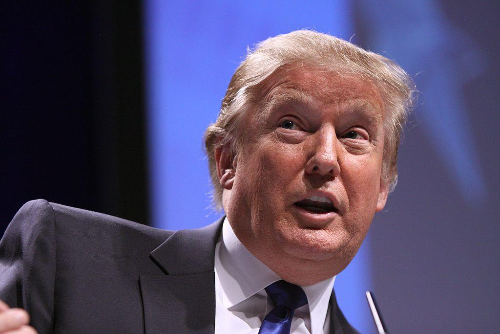 Donald Trump (25149823773)