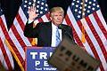 Donald Trump (28757413864).jpg