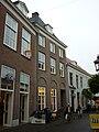 Donkerstraat 40 - Harderwijk.jpg