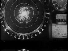 Dosiero: sinjorino 1960 miamoj Radar Animation.ogv