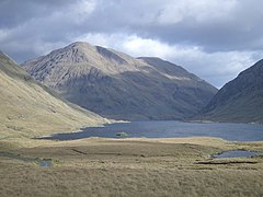 Doo Lough - geograph.org.uk - 479826.jpg