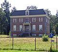Doorn Driebergsestraatweg 63.jpg