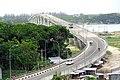 Dopdopia Bridge Barisal.jpg