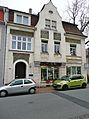 Doppelmietshaus Weinböhla Hauptstraße35a.JPG