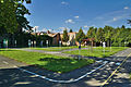 Dopravní hřiště, Litovel, okres Olomouc.jpg