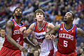 Dorell Wright Jan Vesely Arnett Moultrie.jpg