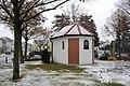 Dorfkapelle Markgrafneusiedl 2.jpg