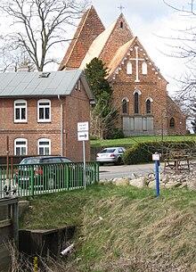 Herrnburg