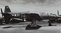 Dornier Do 335 A (15083492358).jpg