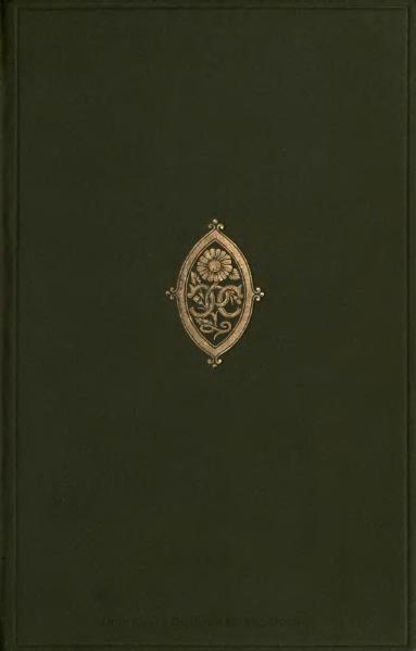 File:Dorotheabealeofc00raikiala.djvu