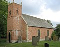 Dorsington Church - geograph.org.uk - 55862.jpg