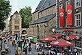 Dortmund-100706-15158-Westenhellweg.jpg