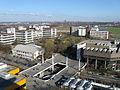 Dortmund uni blick 2.jpg