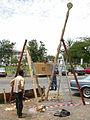 Douala ville d'art et d'histoire-Signaletique implantation DSCN8525.JPG