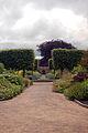 Double Walled Garden @ National Botanic Garden Of Wales (3706125425).jpg