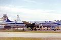 Douglas DC-6A HR-TNQ TAN MIA 25.02.78 edited-2.jpg