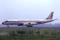 Douglas DC-8-55CF, N804SW, Seaboard World Airlines.jpg