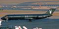 Douglas DC-9-32 N950PB Heffner ORD 21.10.75 edited-4.jpg
