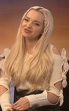 Dove Cameron in October 2017.jpg