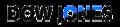 Dow Jones logo 2013.png