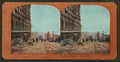 Down California St. from Fairmount Hotel, the fire swept district of San Francisco, from Robert N. Dennis collection of stereoscopic views 2.png