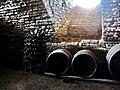 Down In The Cellar (140456871).jpeg