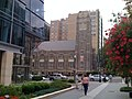 Downtown, Washington, DC 20372, USA - panoramio (8).jpg