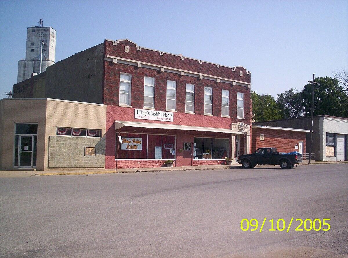 Kansas jefferson county winchester - Kansas Jefferson County Winchester 43