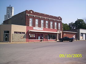 DowntownMeridenKansas.jpg